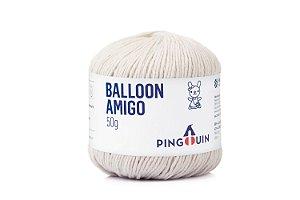 BALLOON AMIGO - COR 5797