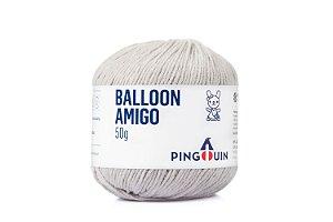 BALLOON AMIGO - COR 2866