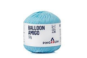 BALLOON AMIGO - COR 9545