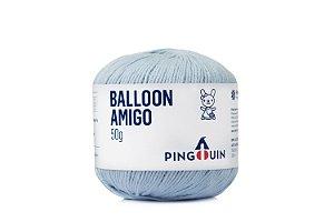 BALLOON AMIGO - COR 2561