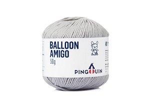BALLOON AMIGO - COR 1819