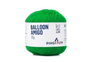 BALLOON AMIGO - COR 4648
