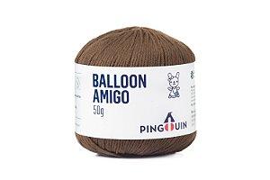 BALLOON AMIGO - COR 716
