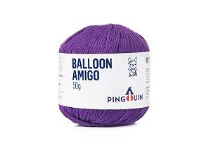 BALLOON AMIGO - COR 411