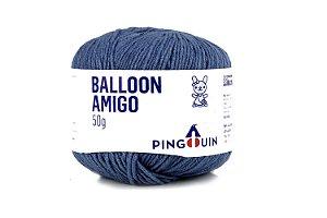 BALLOON AMIGO - COR 7535