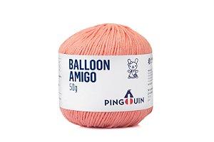BALLOON AMIGO - COR 5240