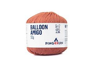 BALLOON AMIGO - COR 5217