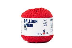 BALLOON AMIGO - COR 314