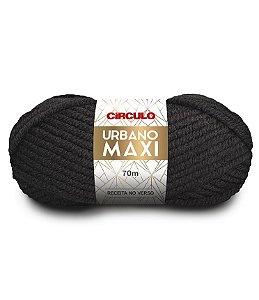 URBANO MAXI - COR 8990