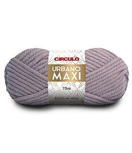 URBANO MAXI - COR 608