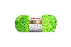 SHOCK - COR 5273