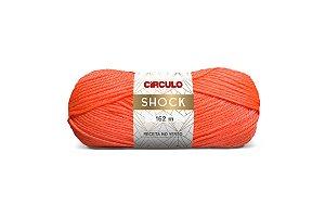 SHOCK - COR 4194