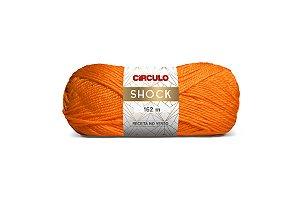 SHOCK - COR 4156