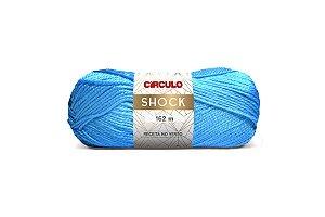 SHOCK - COR 2194