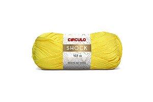 SHOCK - COR 1236