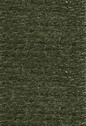 SELECT - COR 5995