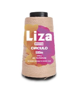 LIZA GROSSA - COR 7650