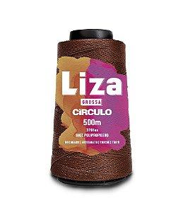 LIZA GROSSA - COR 7382