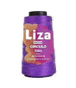 LIZA GROSSA - COR 6331