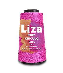 LIZA GROSSA - COR 6092