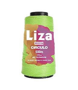 LIZA GROSSA - COR 5807