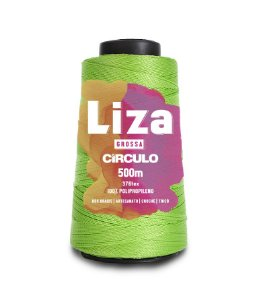 LIZA GROSSA - COR 5806