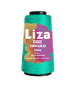 LIZA GROSSA - COR 5363