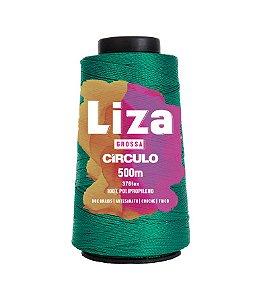 LIZA GROSSA - COR 5303