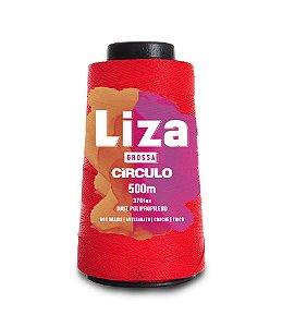 LIZA GROSSA - COR 3559