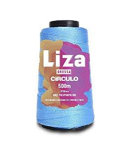 LIZA GROSSA - COR 2151
