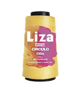 LIZA GROSSA - COR 1074