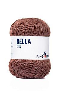 BELLA - COR 712
