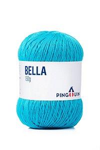 BELLA - COR 508