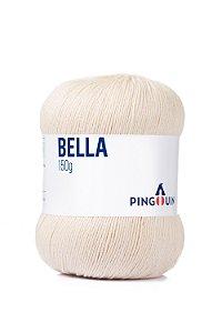 BELLA - COR 4