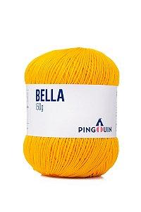 BELLA - COR 4257