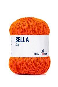 BELLA - COR 2234