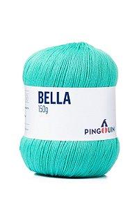 BELLA - COR 2699