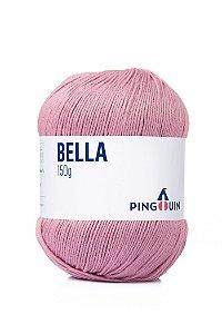 BELLA - COR 4323