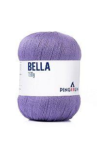 BELLA - COR 1429