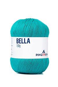BELLA - COR 2599