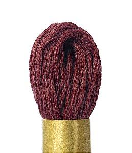 LINHA MAXI MOULINE - COR 856
