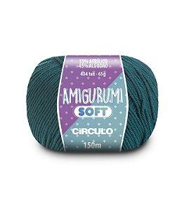 AMIGURUMI SOFT - COR 5994