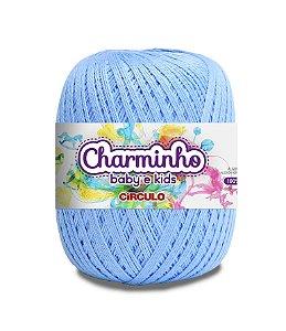 CHARMINHO - COR 2862