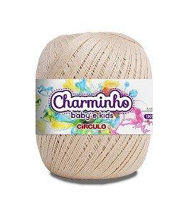 CHARMINHO - COR 7684