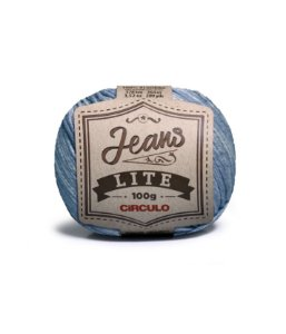 JEANS LITE - COR 8739
