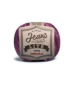 JEANS LITE - COR 8752