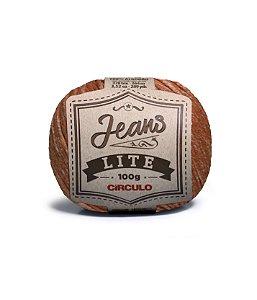 JEANS LITE - COR 8749