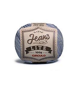 JEANS LITE - COR 8741