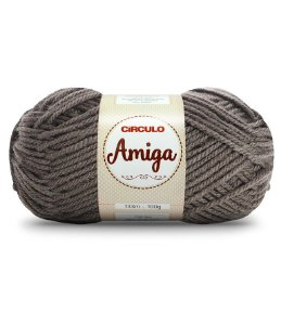 AMIGA - COR 7417