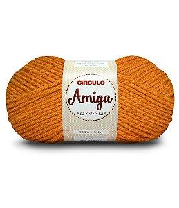 AMIGA - COR 4131